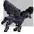 Dragonfire Icon by casinuba
