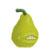 Pear Icon by casinuba