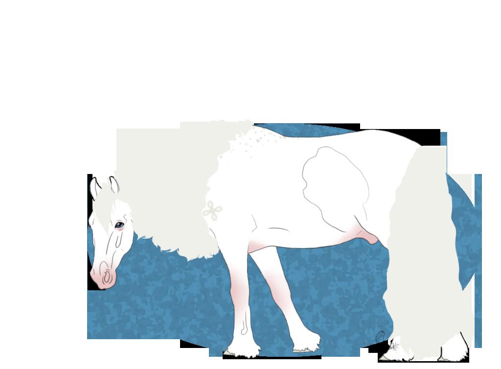 N1606 Olaf by casinuba