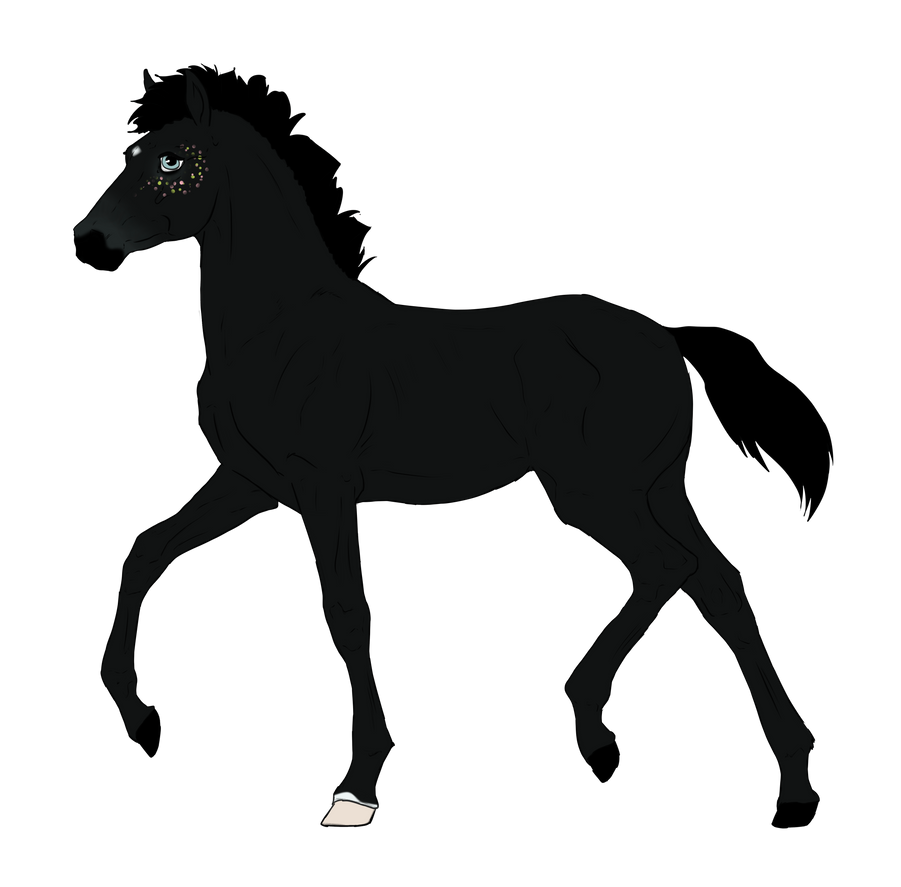 N4637 Padro Custom for scleurah by casinuba