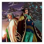 Pirate Legends - Final