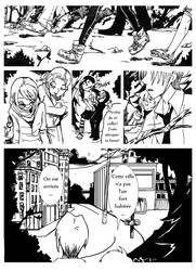 Hantise p17 by Ayaluna