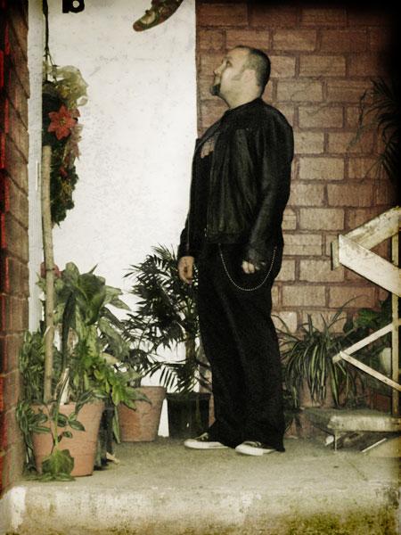 amota's Profile Picture
