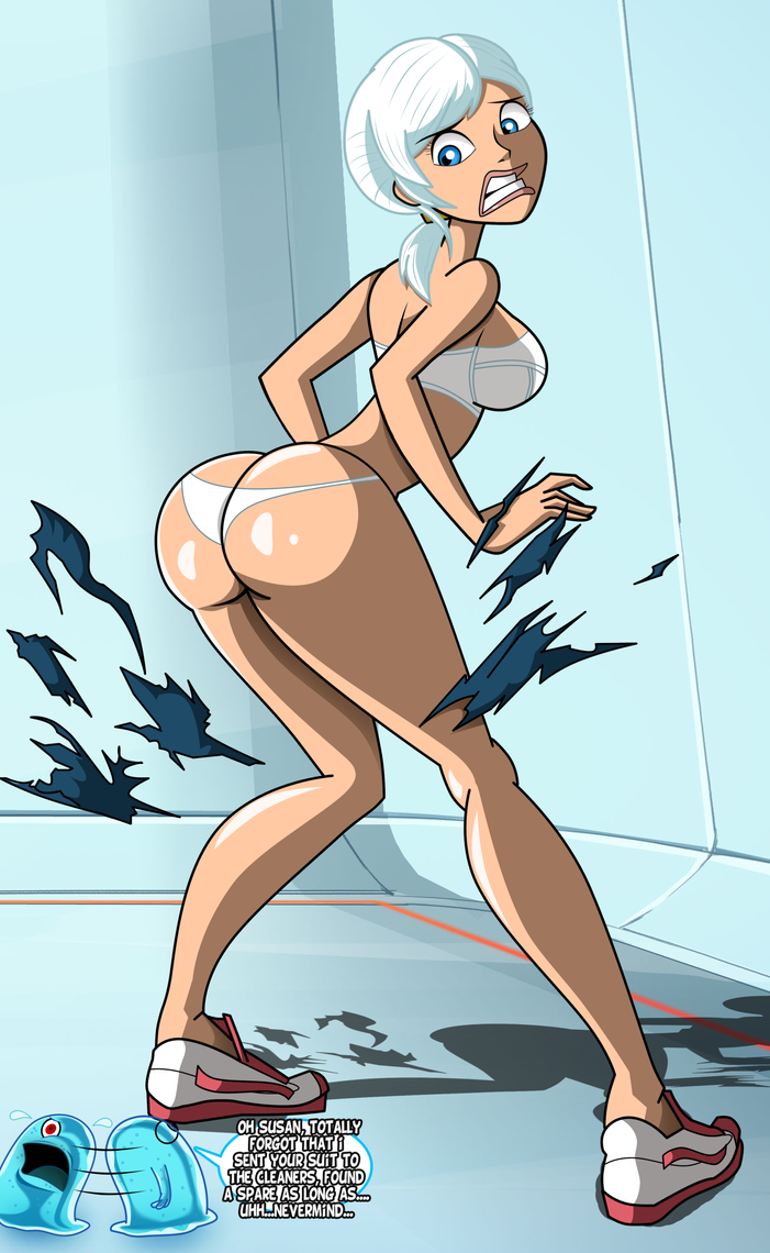 monsters-versus-aliens-susan-naked