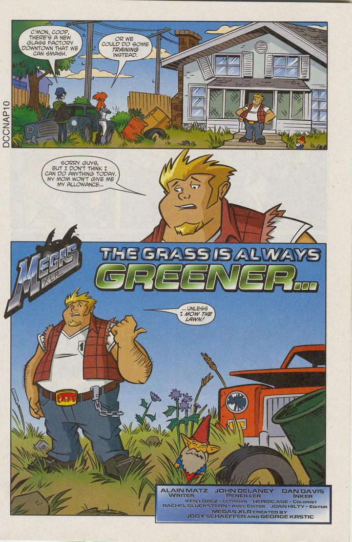 Megas comic2 01 by grimphantom