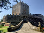 Castle Stock (2)