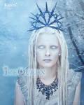 Ice Queen 2