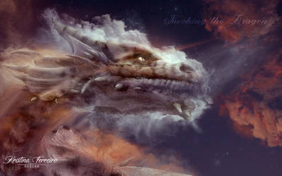 Invoking the dragon