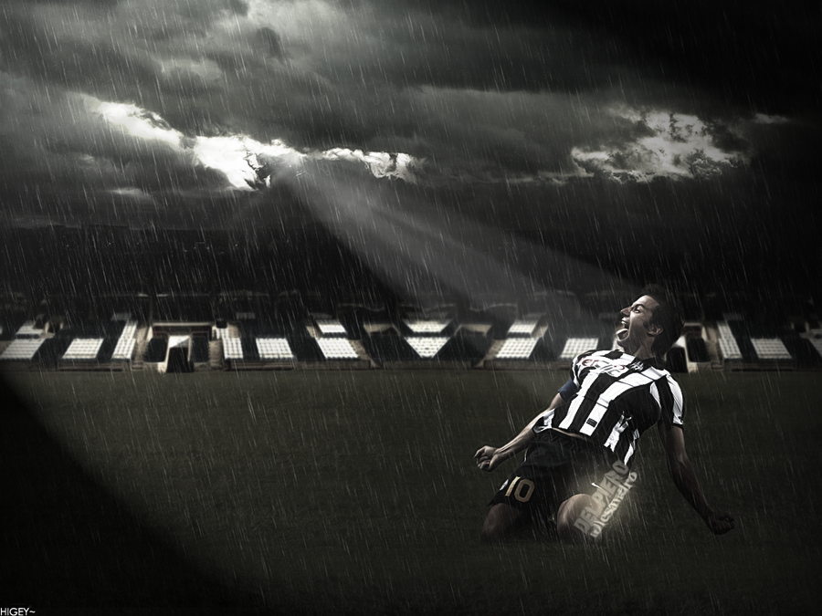 del piero wallpaper. del piero wallpaper. Del Piero - Wallpaper by; Del Piero - Wallpaper by