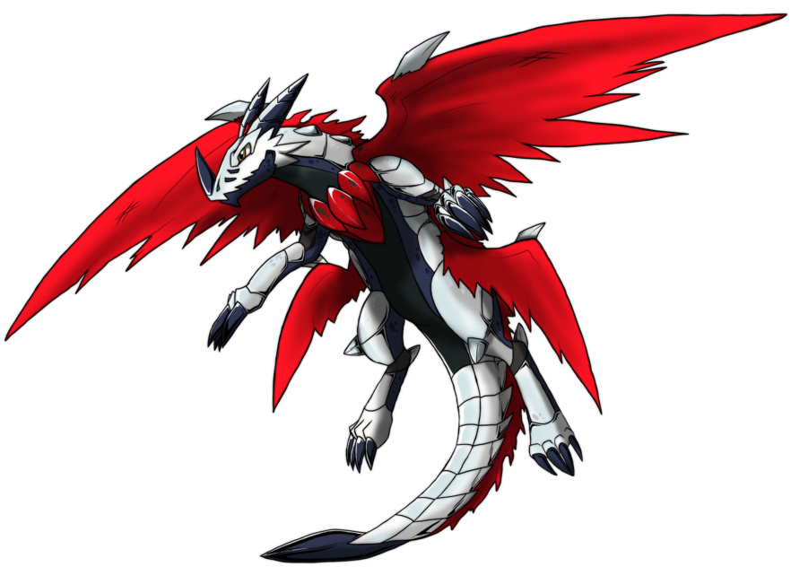 Cards of the Heart Custom_digimon_themed_dragon__hackmon_by_eternity9_by_electricalrodent-datohlh