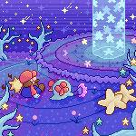 [Z] Star Summit - Paper Mario