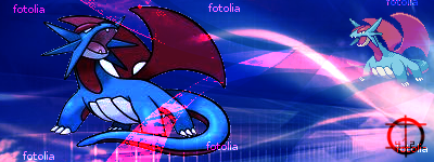 Talent's SIG Gallery (updated 3/19/12) Salamence_signature_by_talent412-d31zo1o