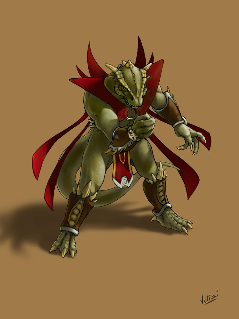 Turok evolution 2002 sleg troops lord tyrannus by keiiion on turok evolution 2002 sleg troops lord tyrannus by keiiion thecheapjerseys Image collections