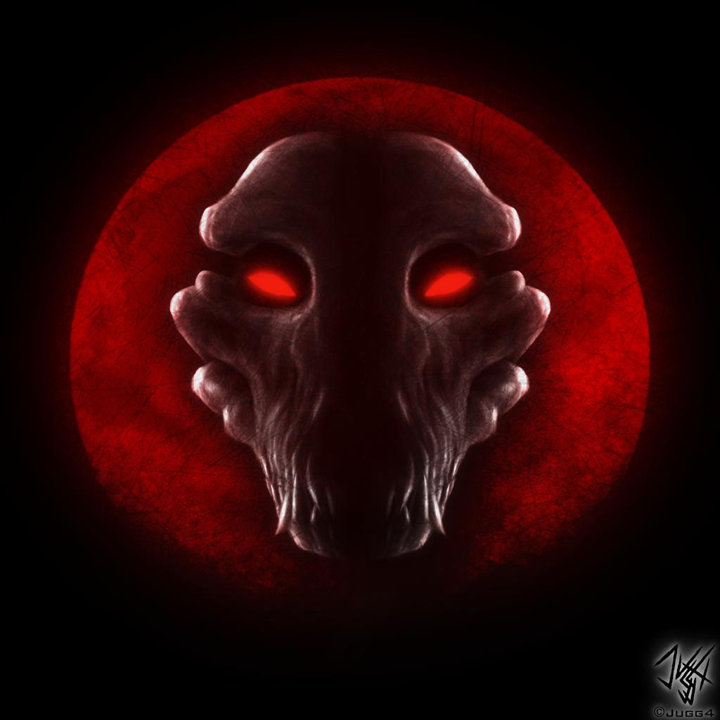 red moon symbolism - photo #4