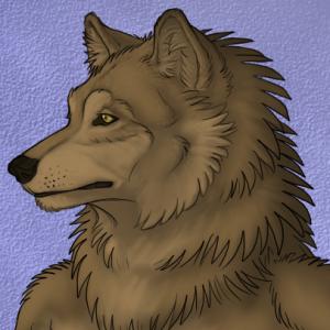 KeIIion's Profile Picture