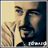 Edward Norton Icon 7 by tu-tu-pa