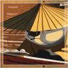 KFP Icon 1 by tu-tu-pa