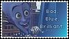 MM Stamp 2 by tu-tu-pa
