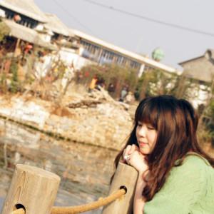 AmekoSS's Profile Picture