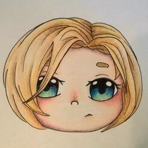 Matschkuchn's Profile Picture