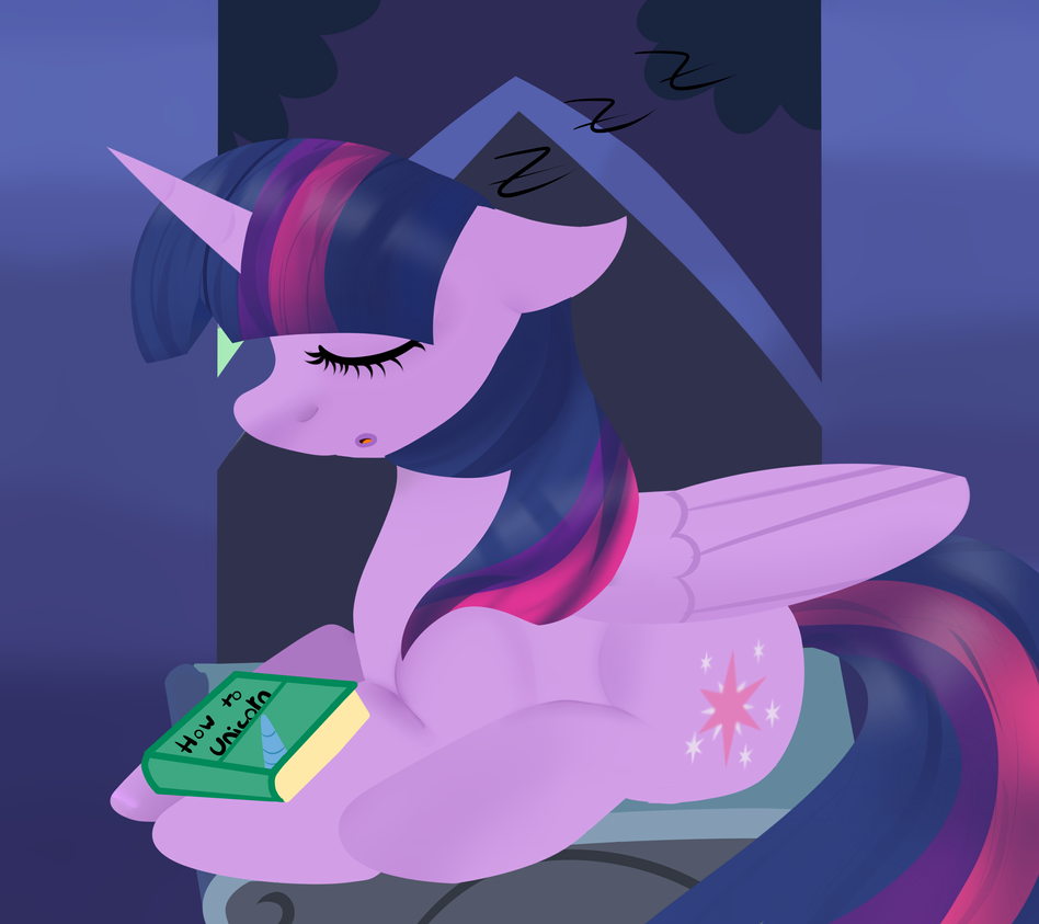 Twilight Sleeping Mlp Related Keywords Suggestions Twilight