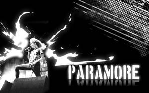 Paramore and more by noodle98
