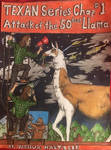 Texan Series Chap One: Attack of the 50 foot Llama by Hartzler35