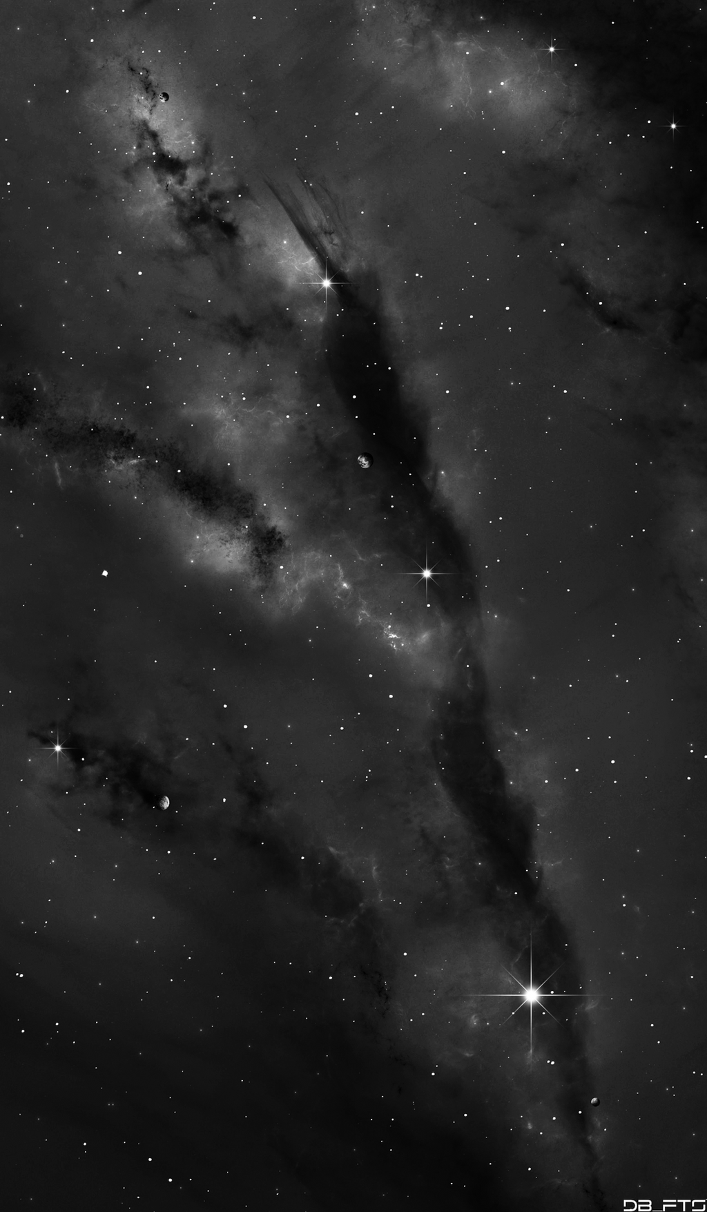 black nebula empire - HD1024×1755