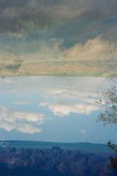 Invert , Revert, Transcend V by leonard-shelby