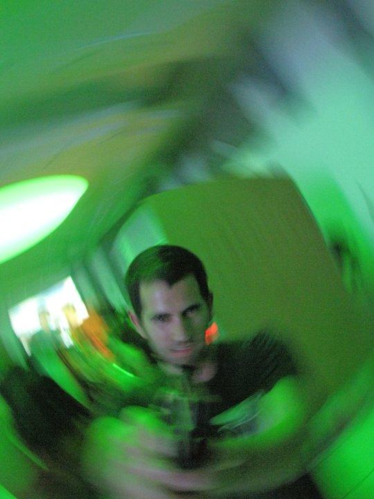 leonard-shelby's Profile Picture