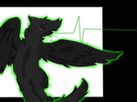 Hollyleaf Tribute