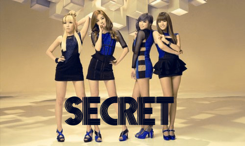 Secret Move by TokkiOwO