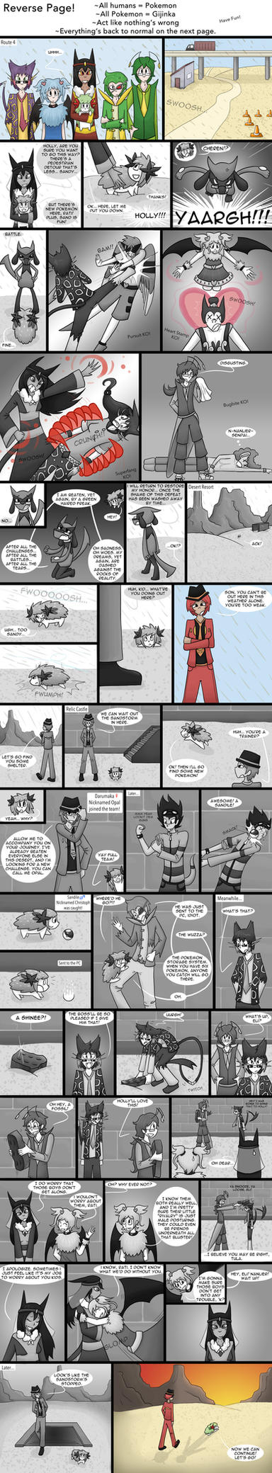 HBN page 13 REVERSE PAGE!!! by GreyCloudCat