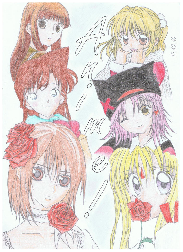 موسوعة خلفيات للتصميم لاحلى منتدى anime_girls_x3_by_al