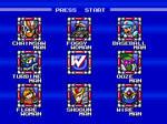 Hard Hat Saga Collection - Stage Select 1(Mockup)
