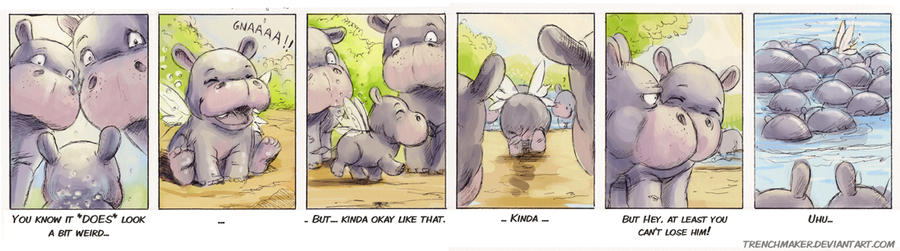 hippo_comic_i_by_trenchmaker_d2iioiy-ful