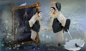The-great-encounter by ladyjudina