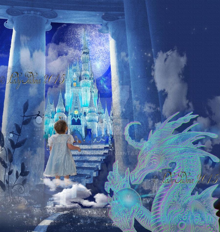 Palace of Wonders