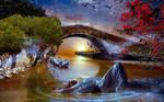 Old bridge  4