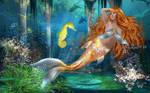 Ariel XII