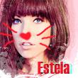 SweetXDDD by Estelaessie