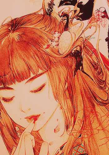 Estelaessie's Profile Picture