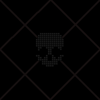 Skullgyle by Cin-