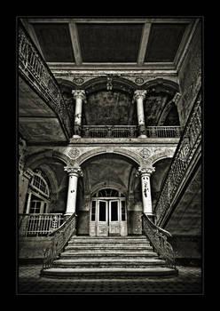 Beelitz -XVIII-