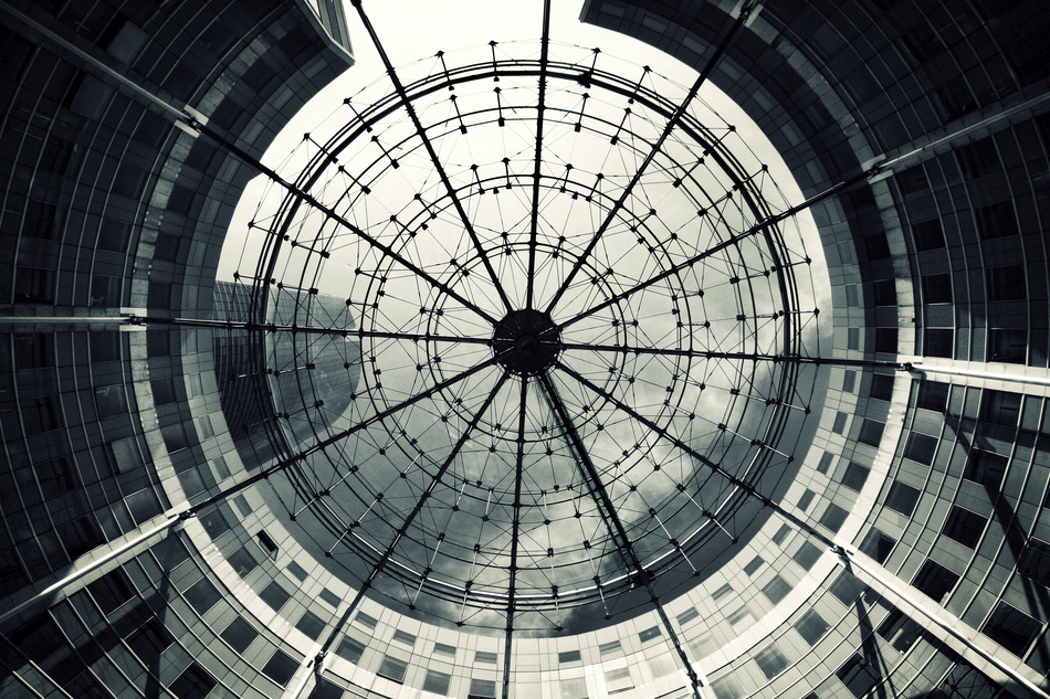 :: Plastination City -VI- :: by nexion