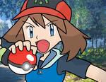 (PKMN) // I Will Be A Pokemon Master