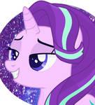 (MLP) // Starlight Glimmer