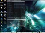 ULDesktop06