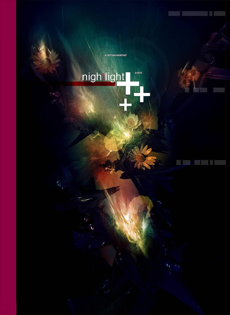 nightLight02 (edit)
