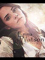 Emma Avatar by AdellTadrio